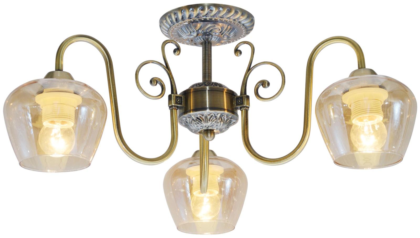 Потолочный светильник Toplight Sybilla люстра потолочный светильник аврора бунгало 10014 5l