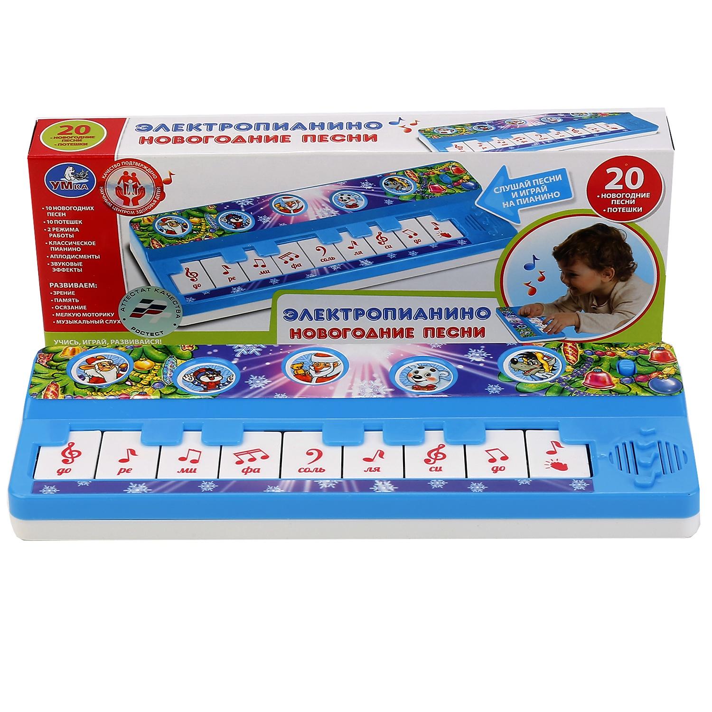 Развивающая игрушка Умка B1517258-R17