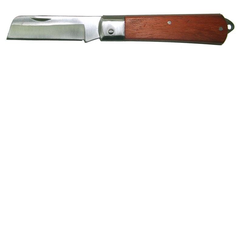 Нож строительно-ремонтный Libman Нож складной монтажный 26814 все цены