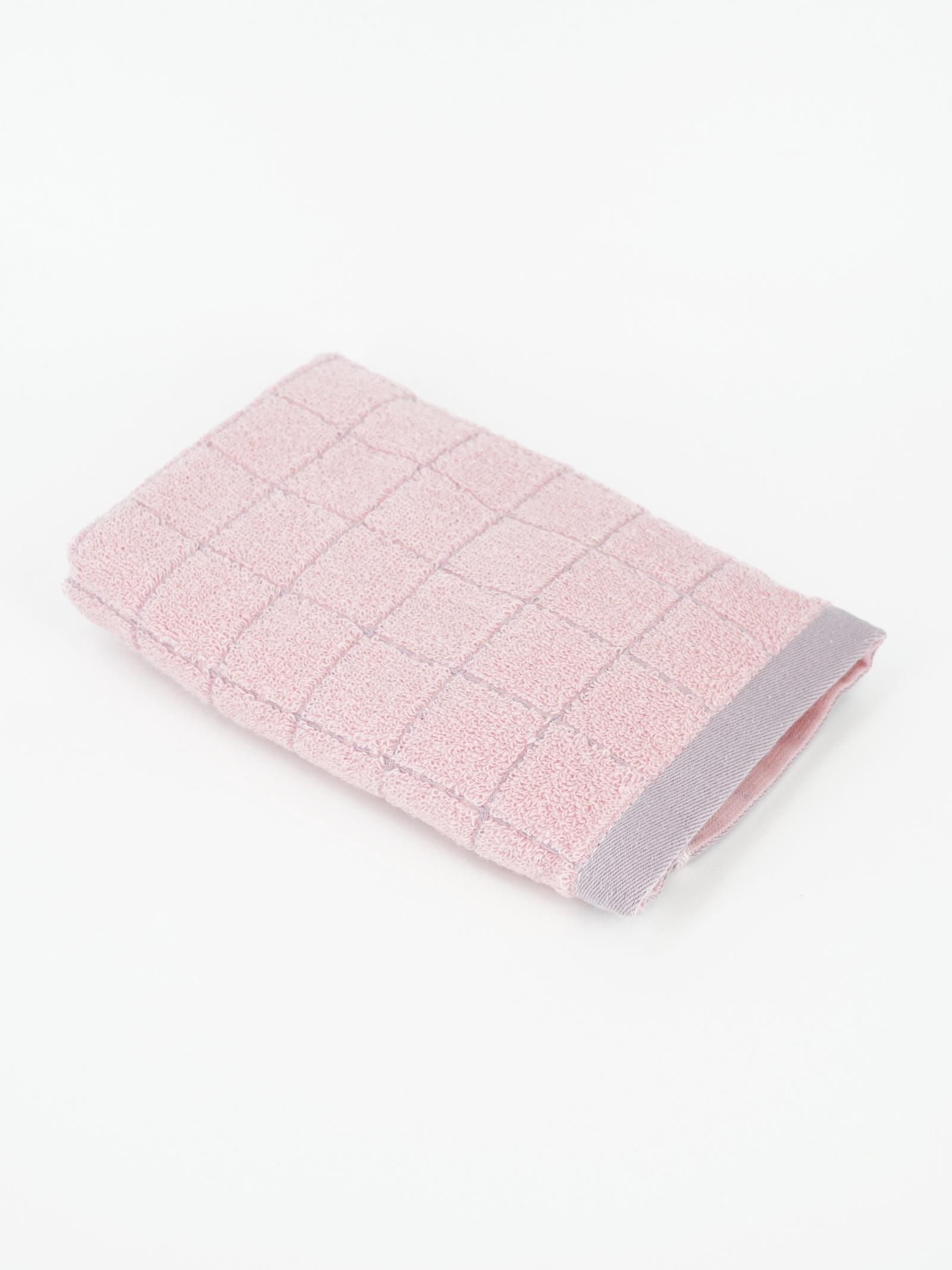 Банный комплект Удачная покупка Полотенца банные, розовый полотенца банные авангард полотенце махровое пестротканое жаккардовое ручки