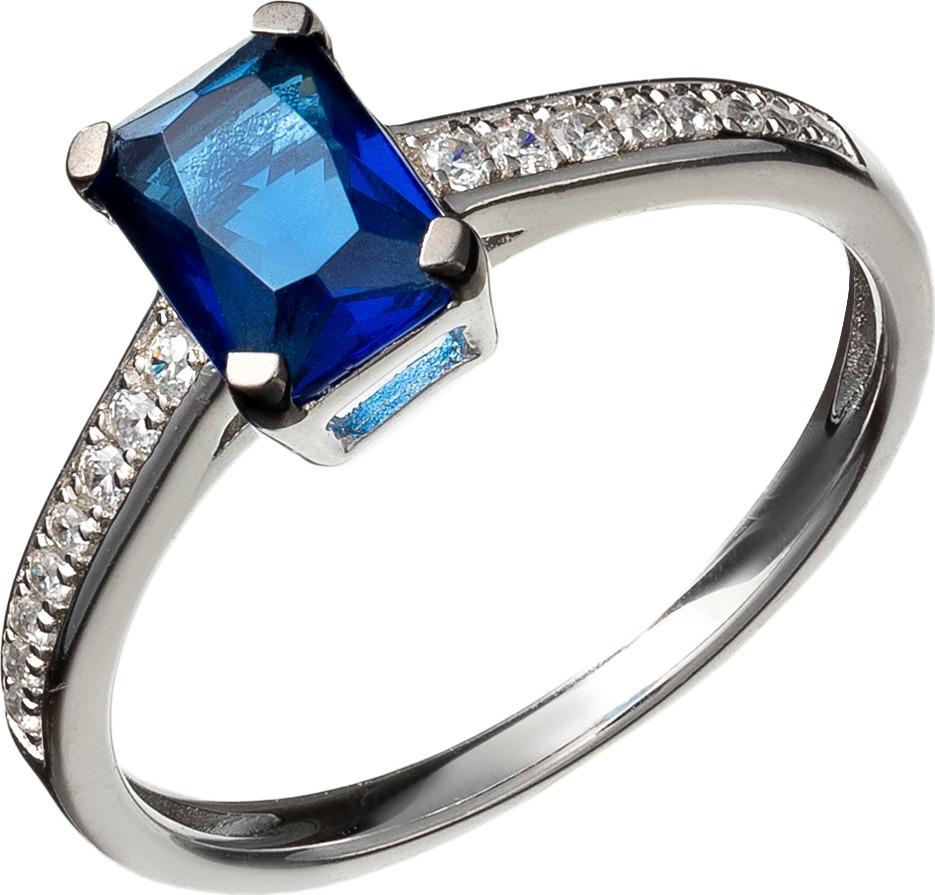 Кольцо Акцент Бриллиант, серебро 925, фианит, 16, 00000000374СереброКольцо из серебра с фианитами. • Не замеряйте замерзшие пальцы, в этот момент их размер отличается от обычного. Для точного определения размера, замеряйте ваш палец в конце дня, когда его размер является наибольшим. • Определите, размер какого пальца вам необходимо узнать. Помолвочные и обручальные кольца принято носить на безымянном пальце правой руки. • Если вам подходят два размера, стоит выбрать больший. • Если сустав шире самого пальца – измеряйте диаметр сустава. • Если вы хотите приобрести кольцо с ободком шире 4 мм, его размер должен быть примерно на полразмера больше обычного.