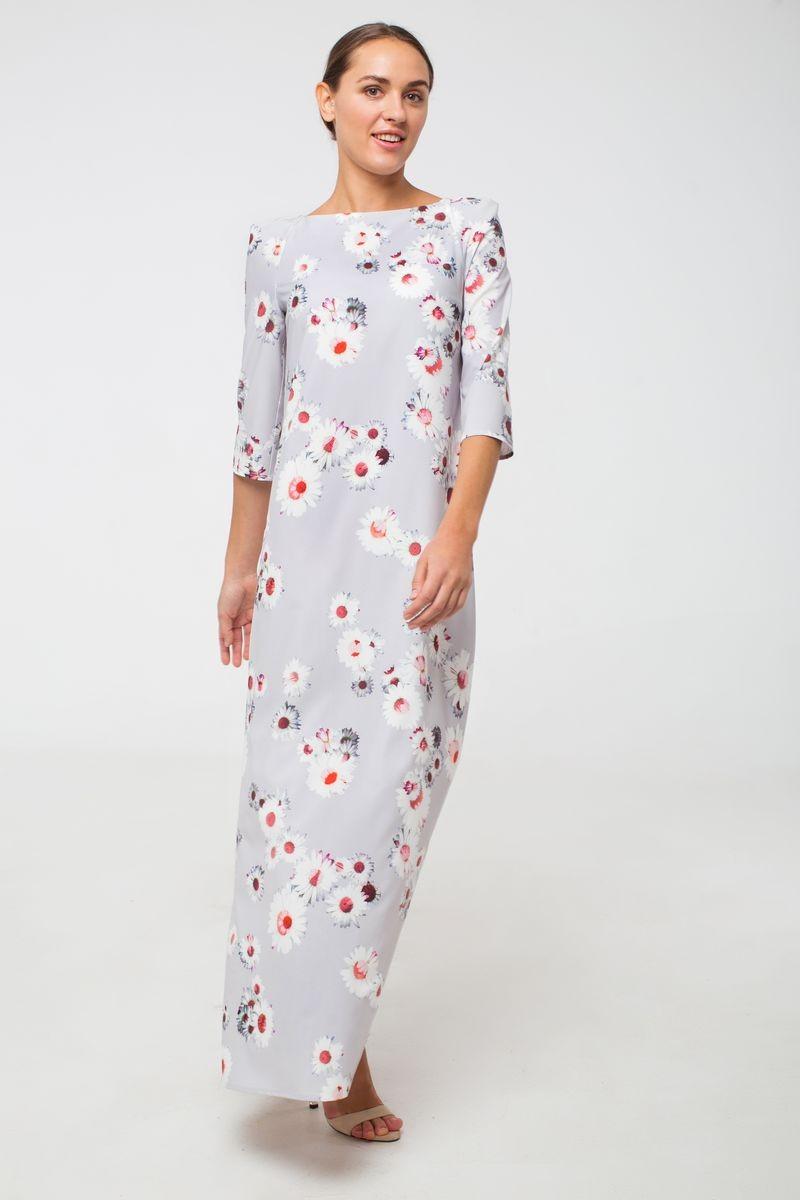 все цены на Платье Модный дом Виктории Тишиной онлайн