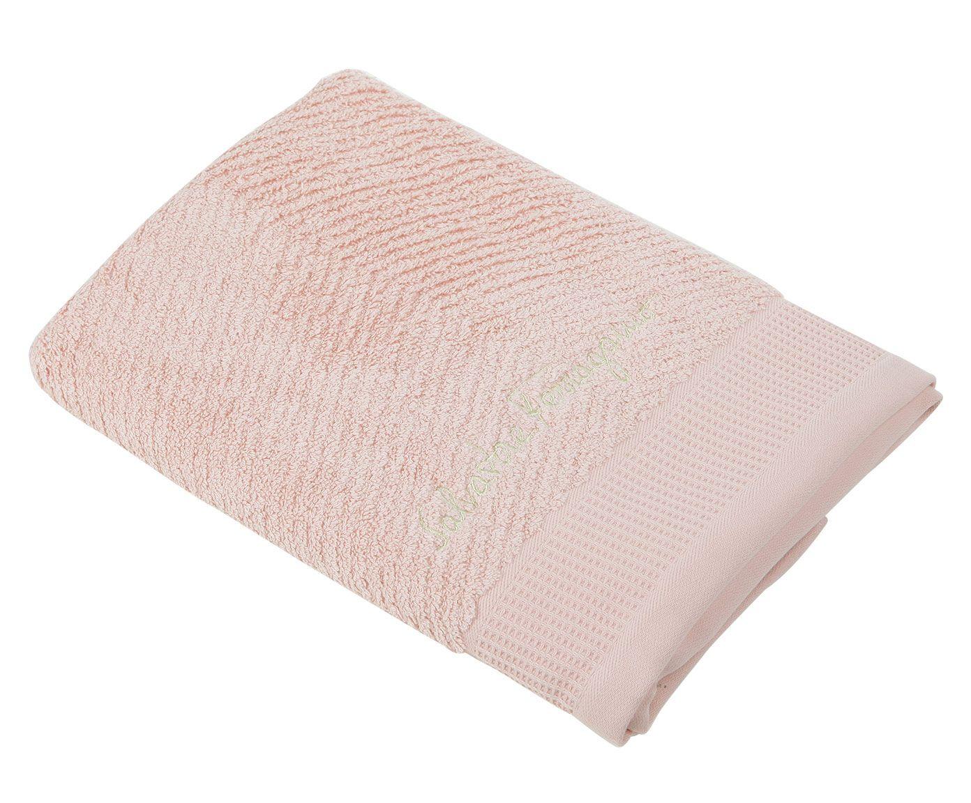 Полотенце банное Pastel 148097, светло-розовый полотенце банное pastel 77108 розовый