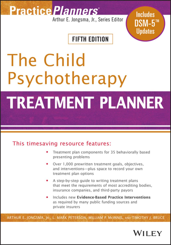 six treatment interventi pdf - HD1050×1500