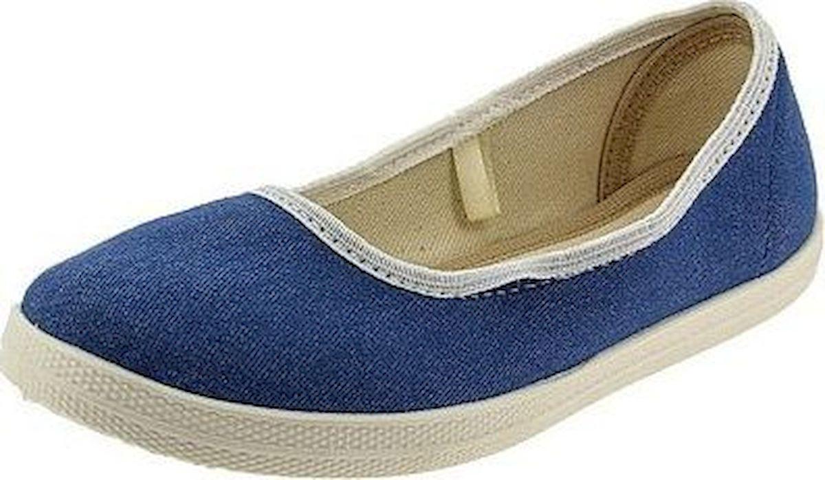 Кеды El Tempo кеды для девочки el tempo цвет голубой cte 53315 blue размер 31