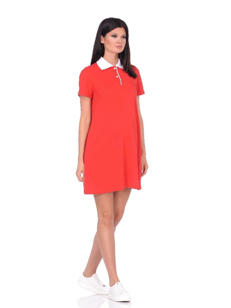 Платье Мама Мила для беременных платья 2017