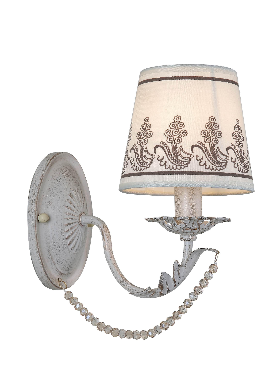 Настенный светильник Escada 654/1A недорго, оригинальная цена