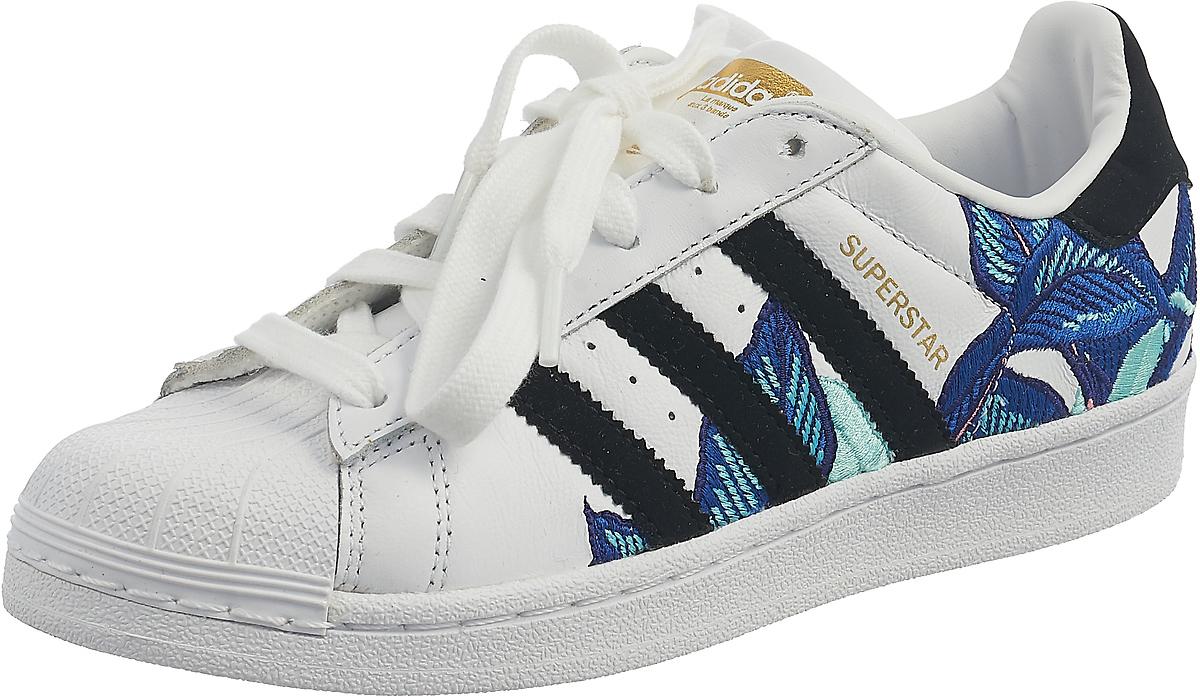 Кроссовки adidas Superstar кроссовки adidas original superstar star wars