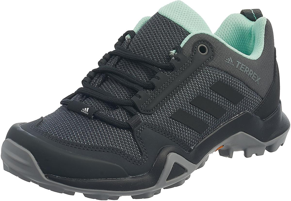 Кроссовки adidas Terrex Ax3 W цена