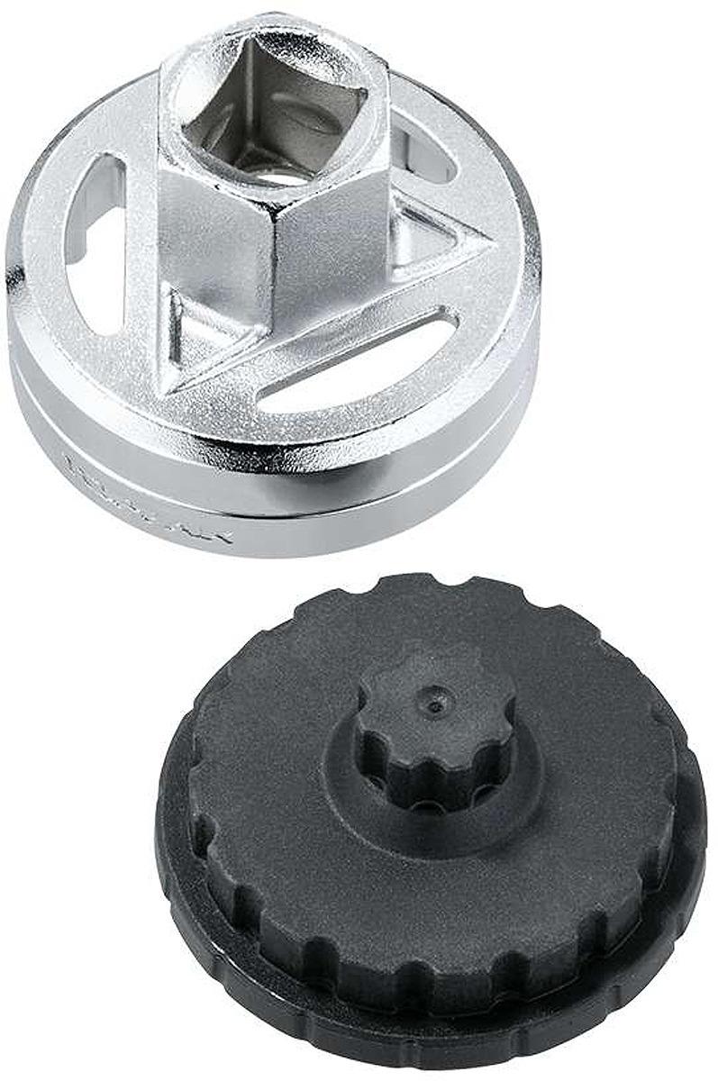 Съемник внешней каретки Topeak External Bottom Bracket Tool, TPS-SP38, черный