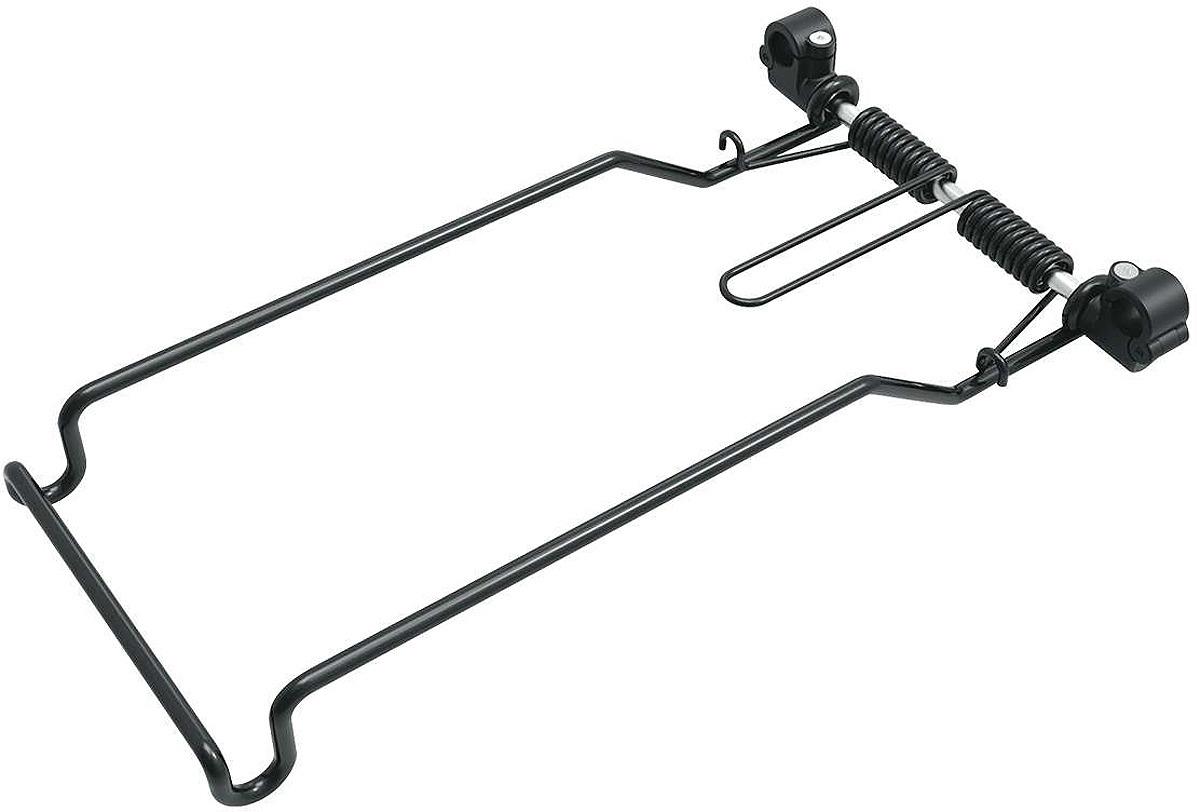 Пружина багажника Topeak Spring Clip, TOS-SPC01, черный