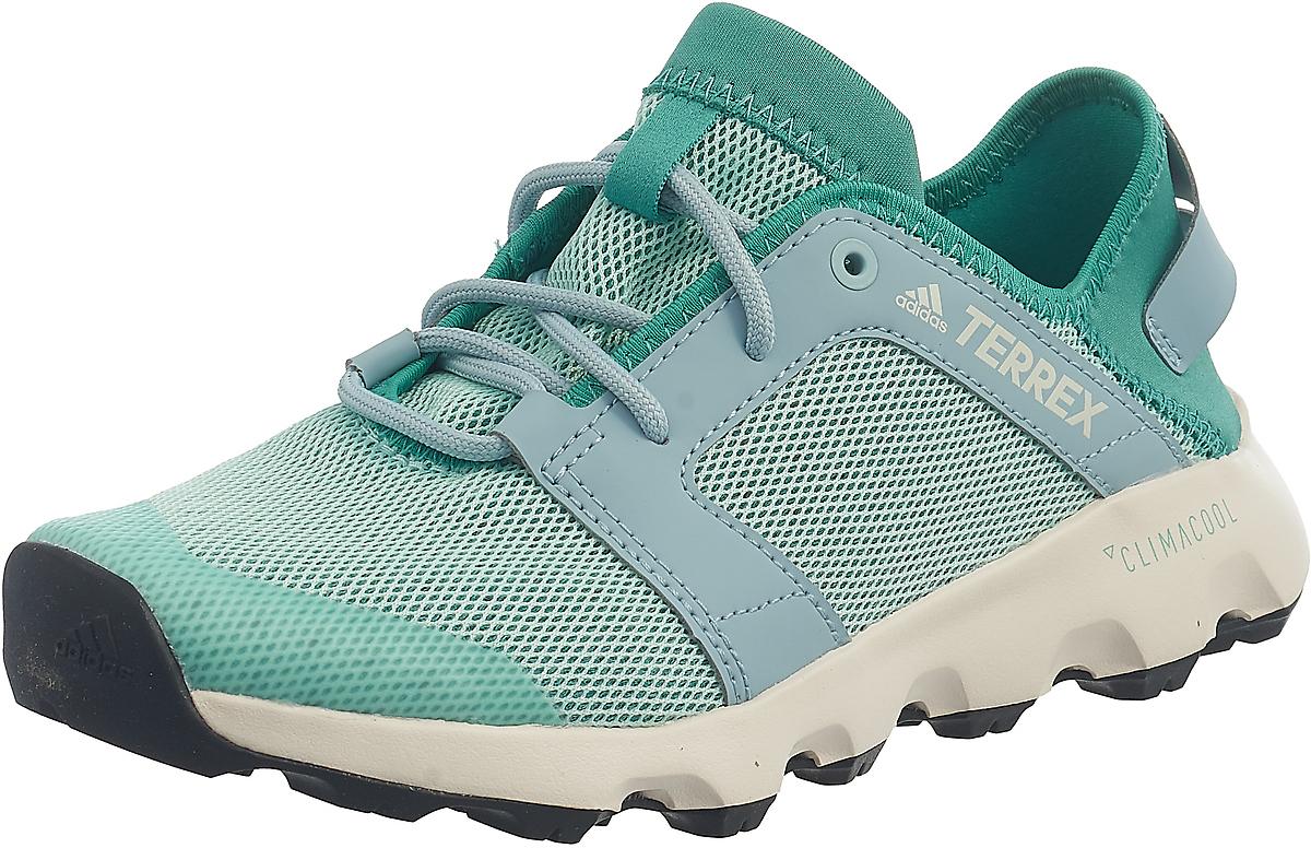 Кроссовки adidas Terrex Cc Voyager Sleek