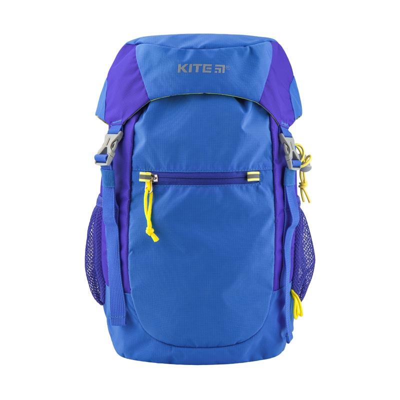 Рюкзак Kite цена и фото