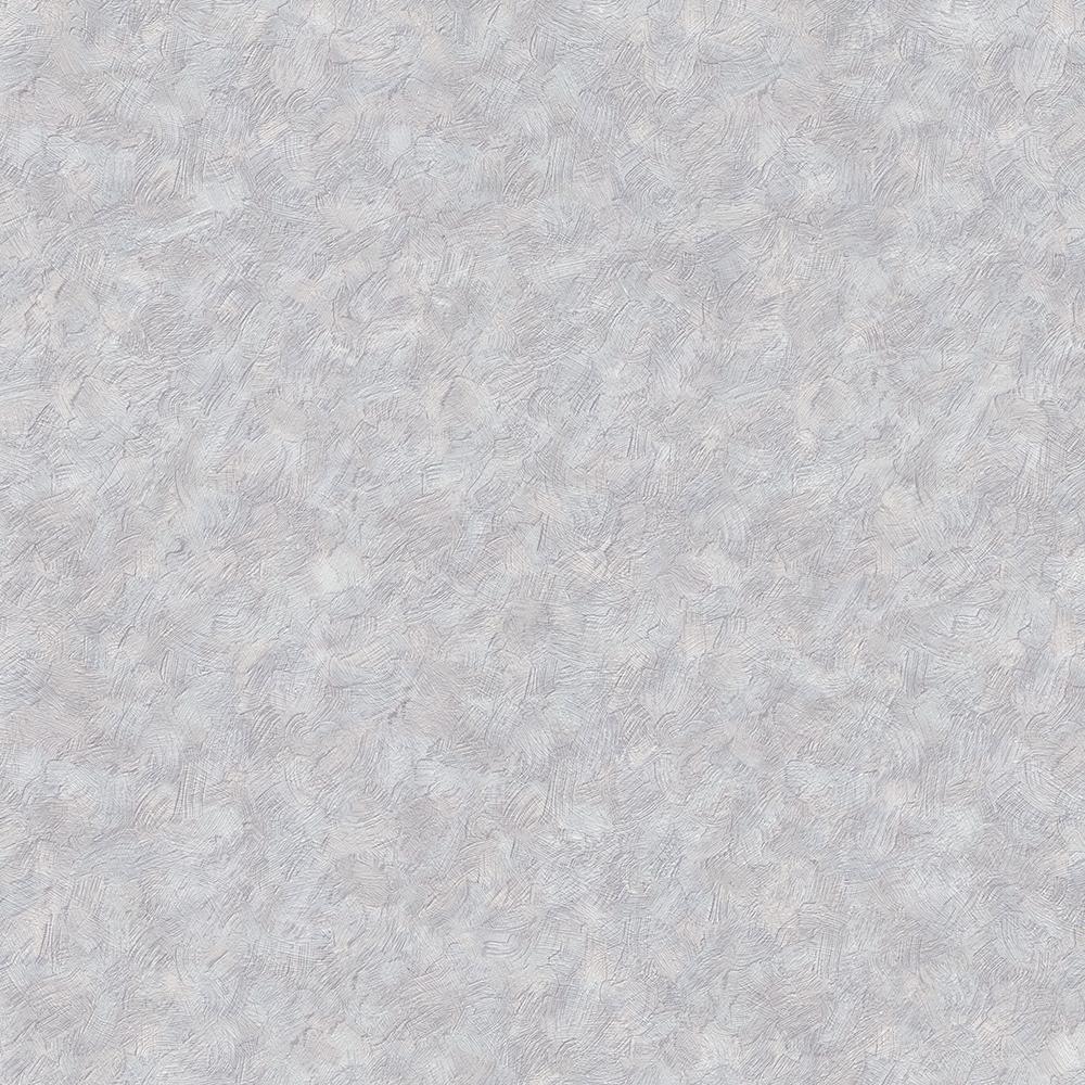Обои Московская Обойная Фабрика (МОФ) Палитра, сиреневый, фиолетовый, бежевый, белый цены