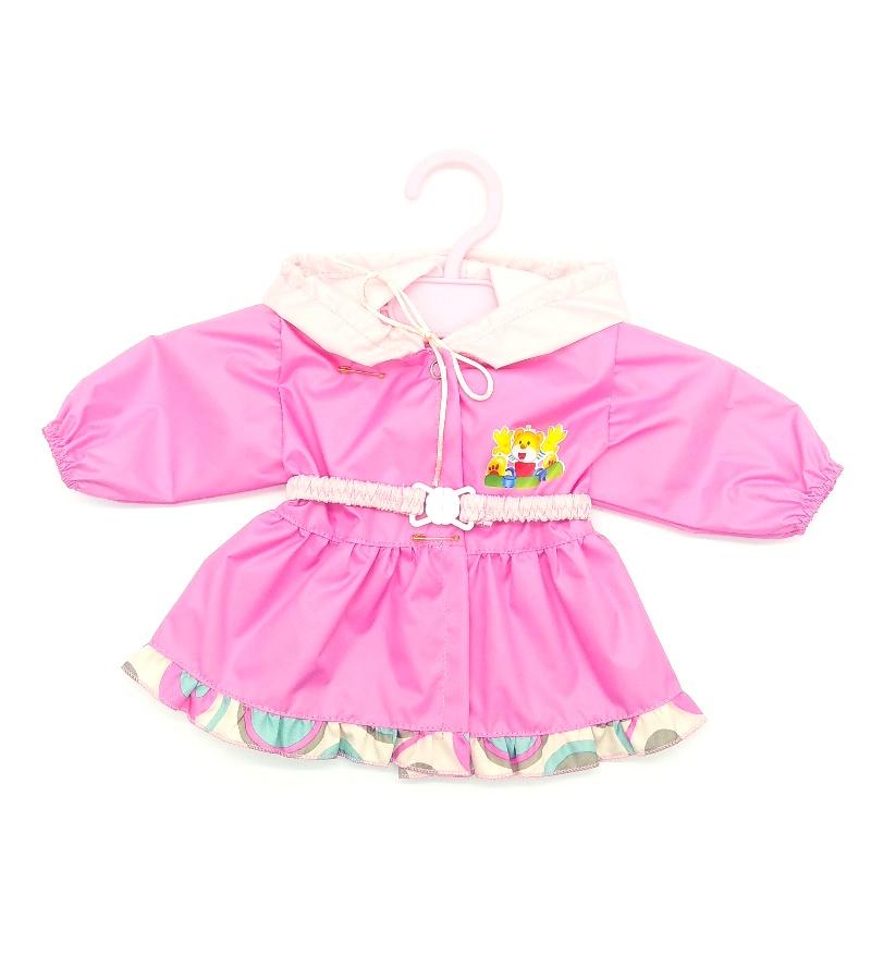 Одежда для кукол china Б17А-10 одежда для детей житомир