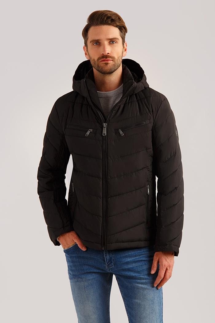 купить Куртка Finn Flare по цене 4990 рублей