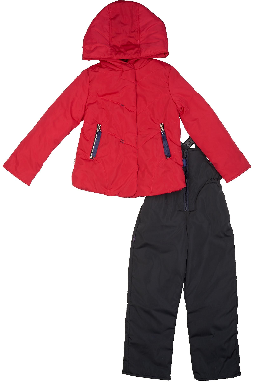 Комплект верхней одежды Аврора аврора аврора комплект одежды вираж оранжевый