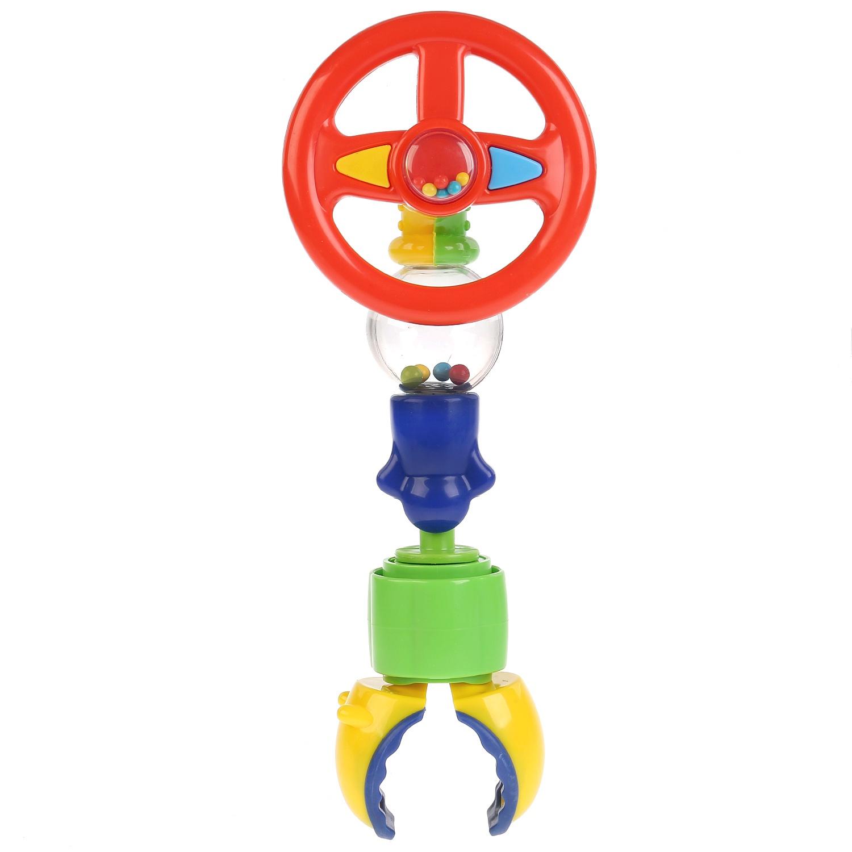 цена на Развивающая игрушка Умка B230W-R