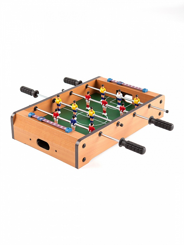 Настольная игра Partida Футбол Детский 51