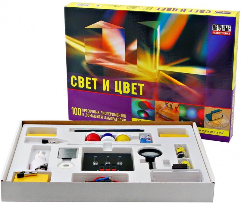 Настольная игра Висма HP00003 настольная игра висма 822 12