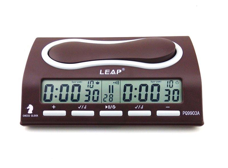 Аксессуар для настольных игр Leap PQ9903A