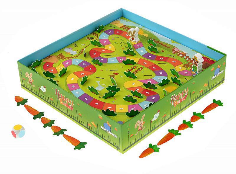 Настольная игра Стиль Жизни БП-00001849 настольная игра стиль жизни бюро находок