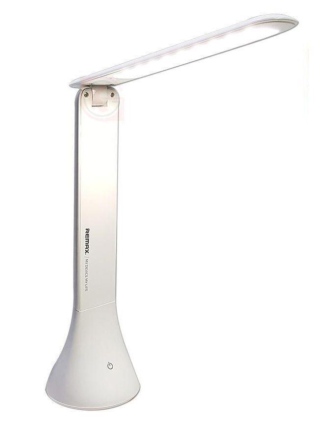Светильник REMAX RL-E180, белый