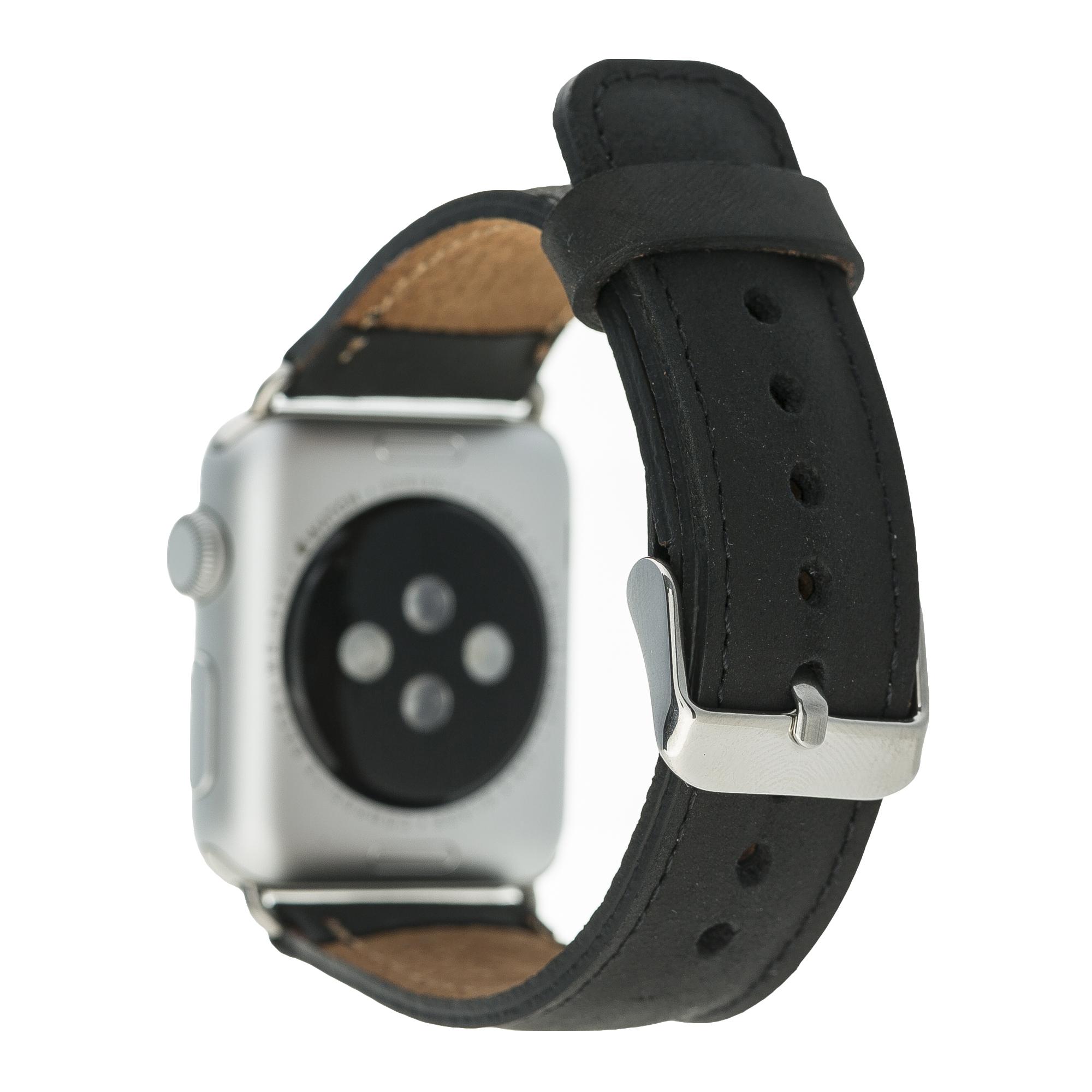 Ремешок для смарт-часов Bouletta для Apple Watch 38/40 mm Classic