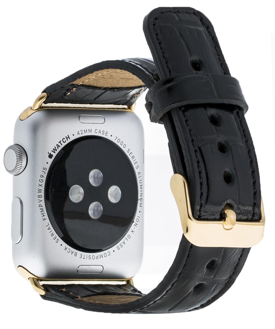 Ремешок для смарт-часов Bouletta для Apple Watch 42/44 mm Classic