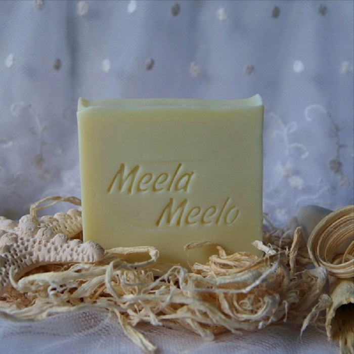 Мыло туалетное Meela Meelo 544-1279