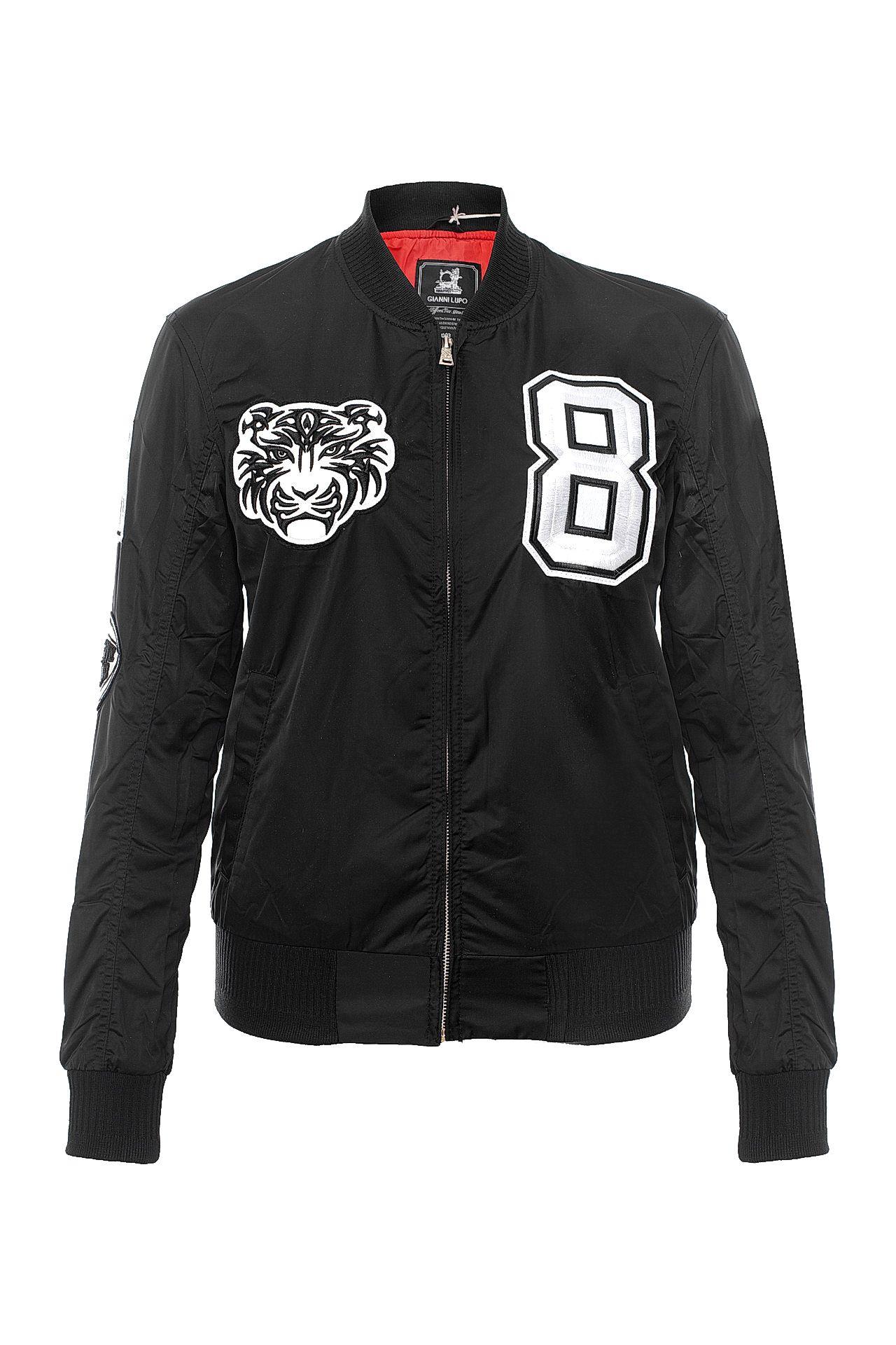цена Куртка GIANNI LUPO онлайн в 2017 году