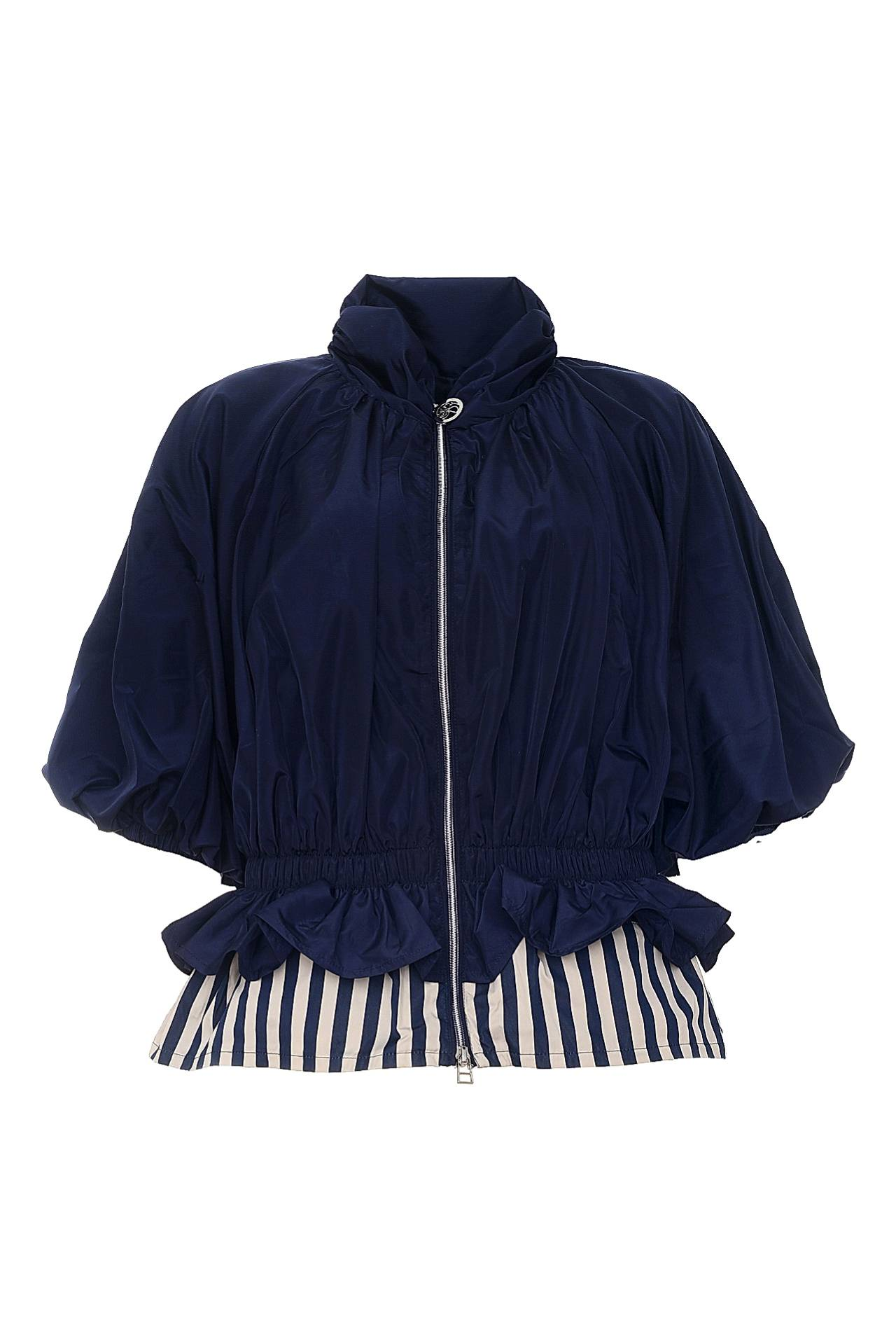 Куртка ODRI mo вентилятора mofi 2 huawei rongyao ping защитный рукав кобуры пластина 8 дюймов jdn w09 al00 вызова tablet пакет рукав темно синий