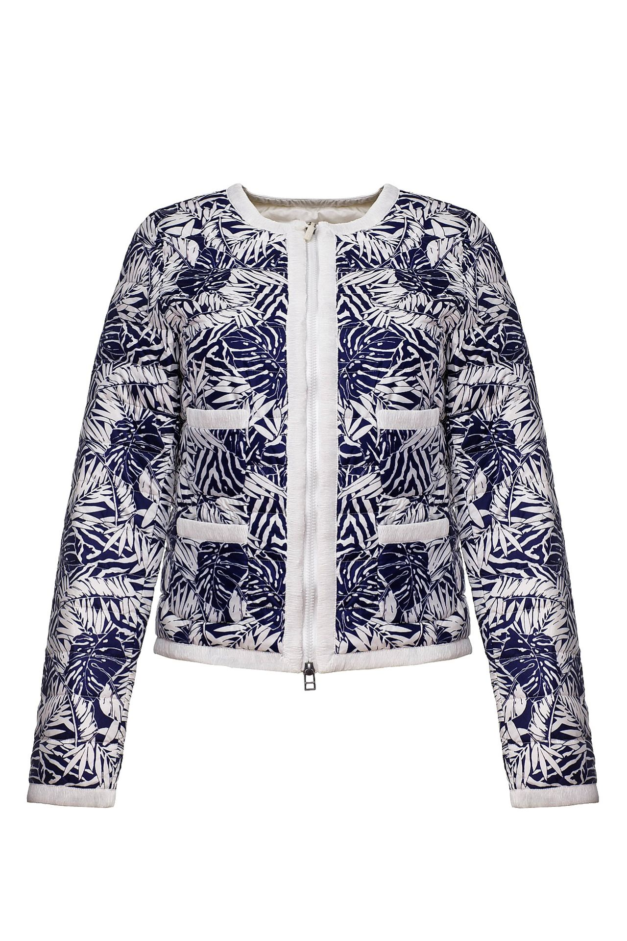 цена Куртка ODRI онлайн в 2017 году