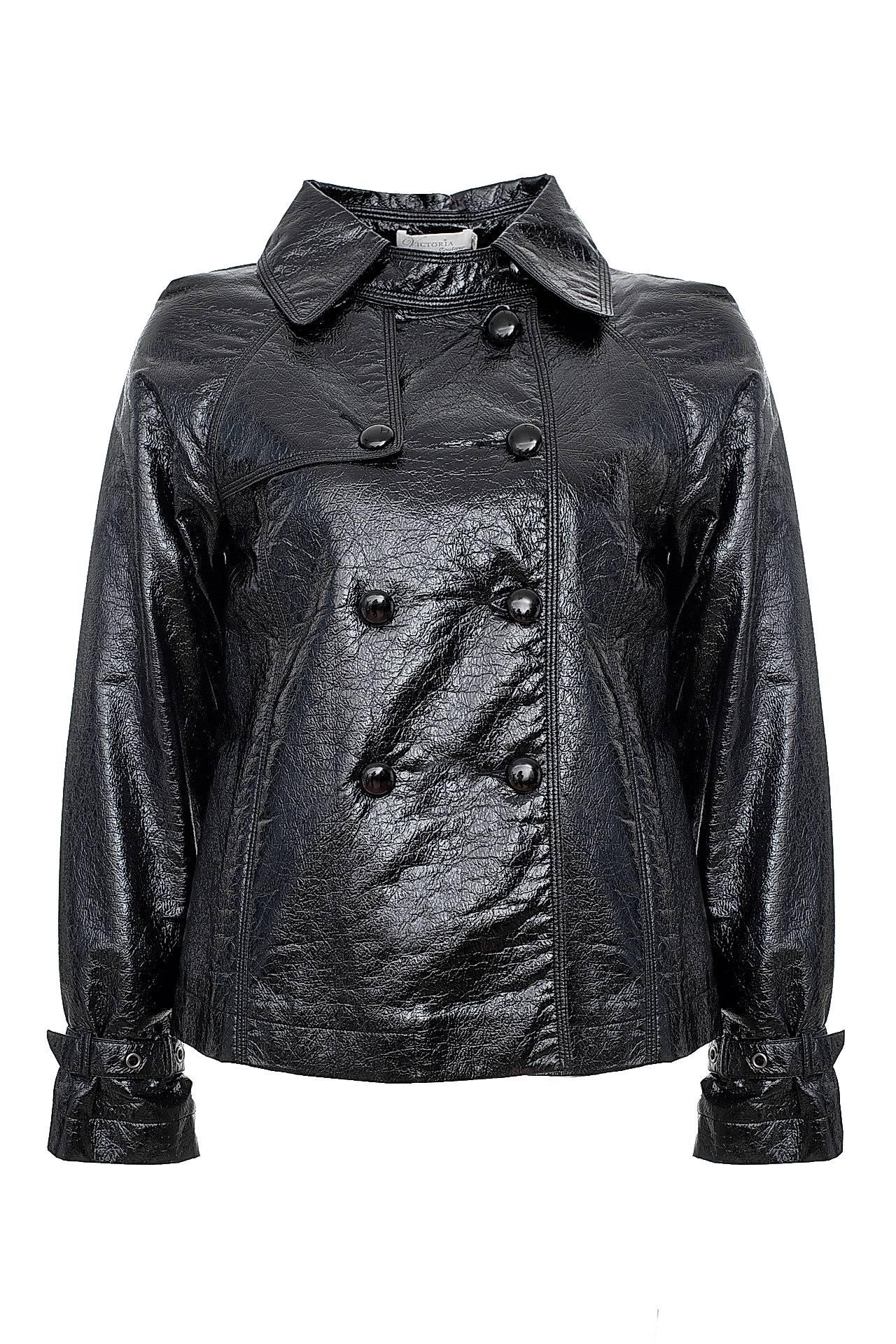 цена Куртка VICTORIA COUTURE онлайн в 2017 году