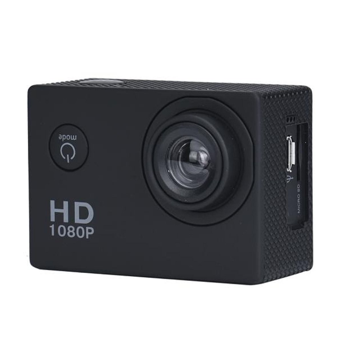 Экшн-камера MARKETHOT Z400069