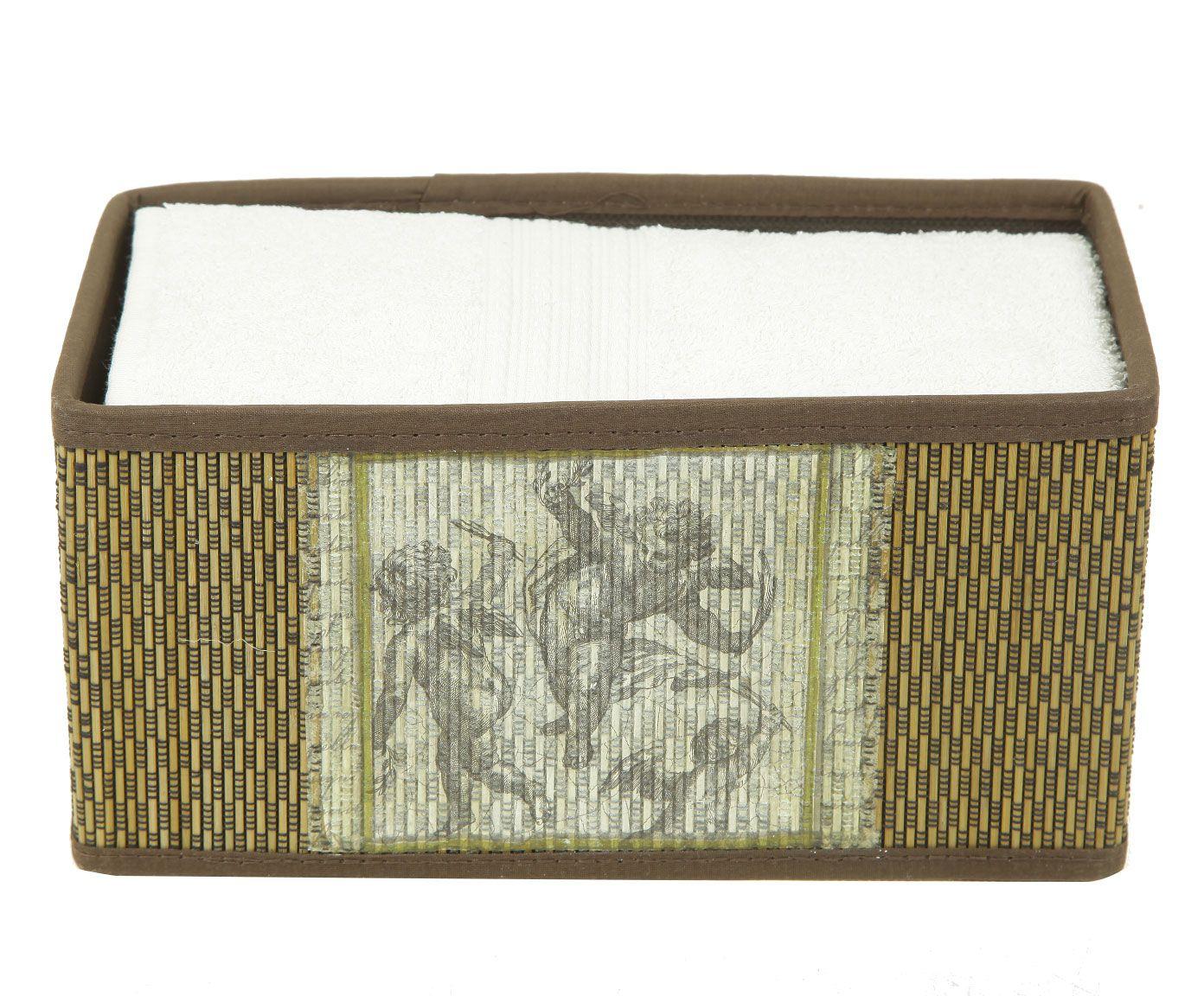Полотенце банное Pastel Ангел, белый полотенца william roberts полотенце банное aberdeen цвет queen shadow серо голубой 70х140 см