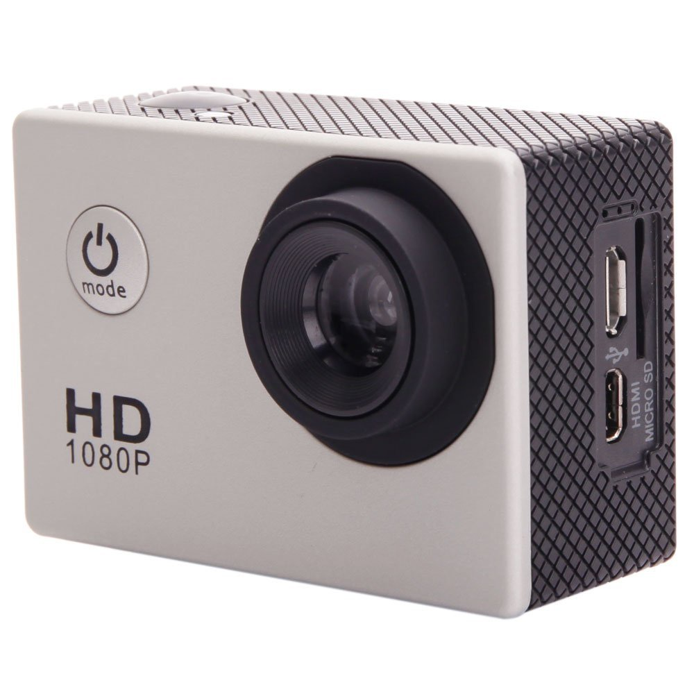 Экшн-камера MARKETHOT Z400072