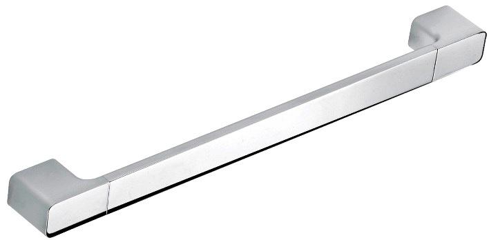 Держатель для полотенец Kludi Полотенцедержатель 85 см, Латунь полотенцедержатель ideal standard motion b5316aa 85