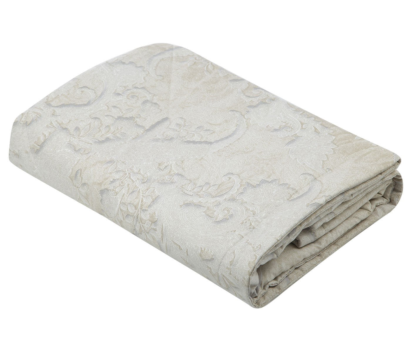 цена Одеяло Pastel 18941031, бежевый онлайн в 2017 году