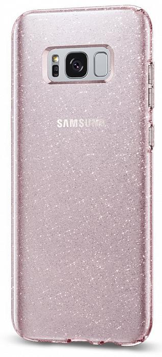 Чехол для сотового телефона SGP Air Skin, прозрачный, розовый sva liquid crystal lt3232 main board 5800 a8m61a m010 screen lc320wxn