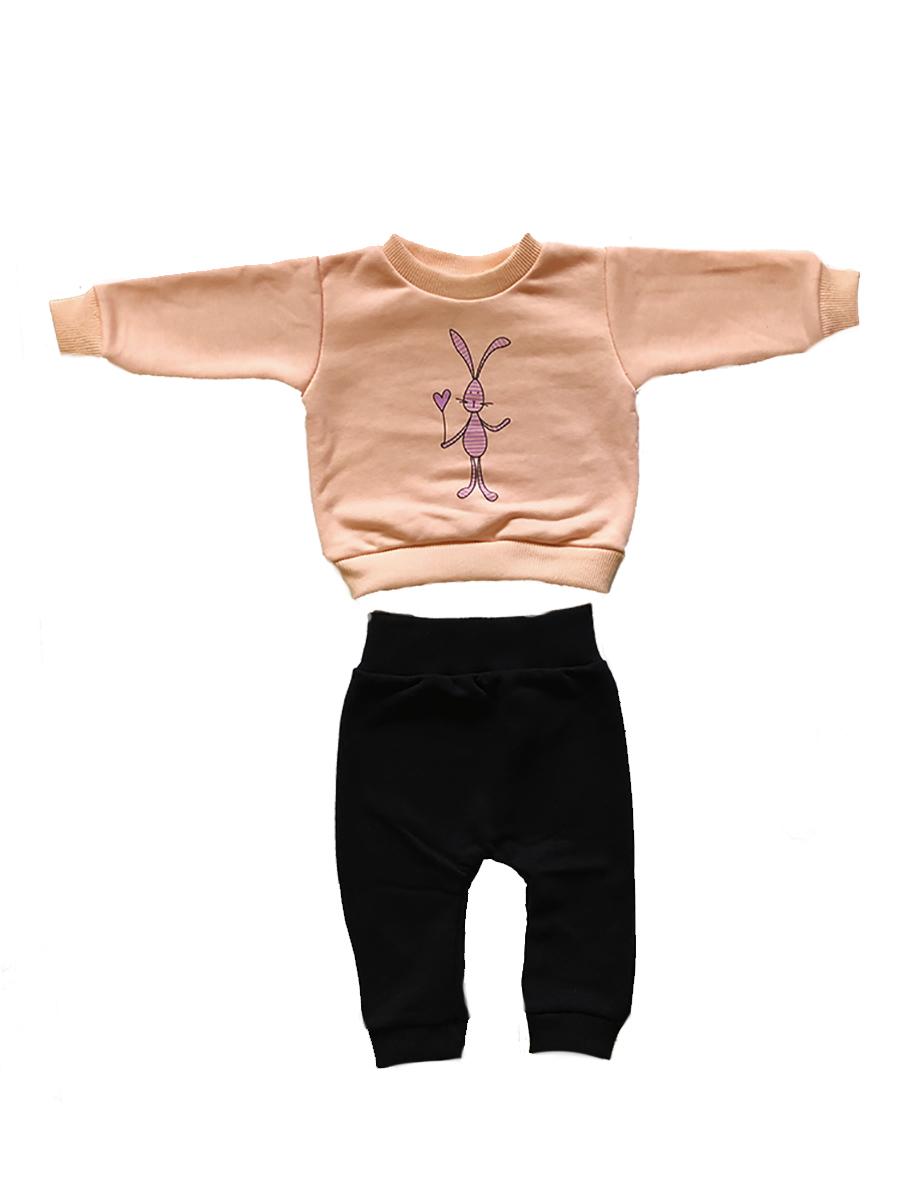 Комплект одежды LAURA DOFI брюки laura jo laura jo la091ewcxdd3