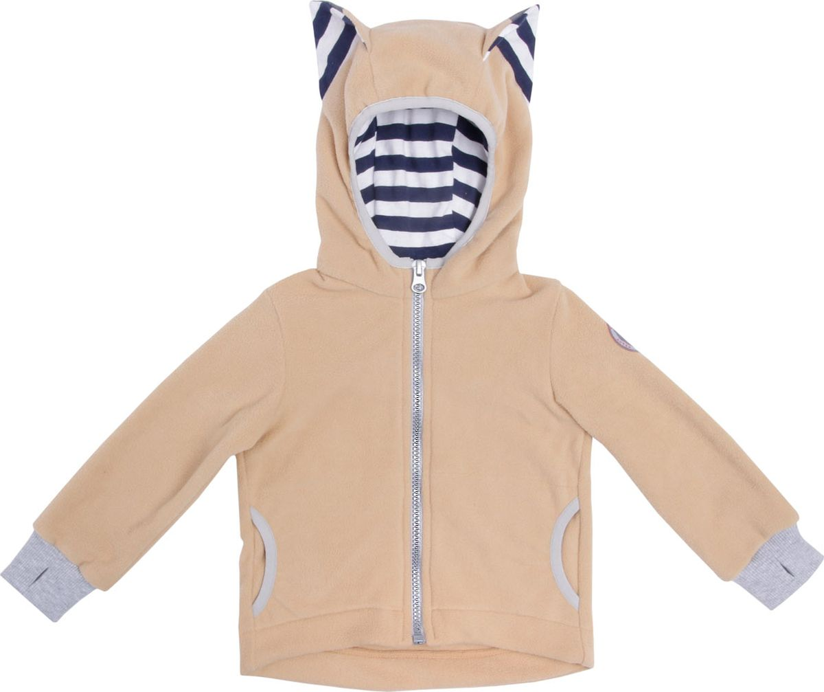 Куртка Zukka