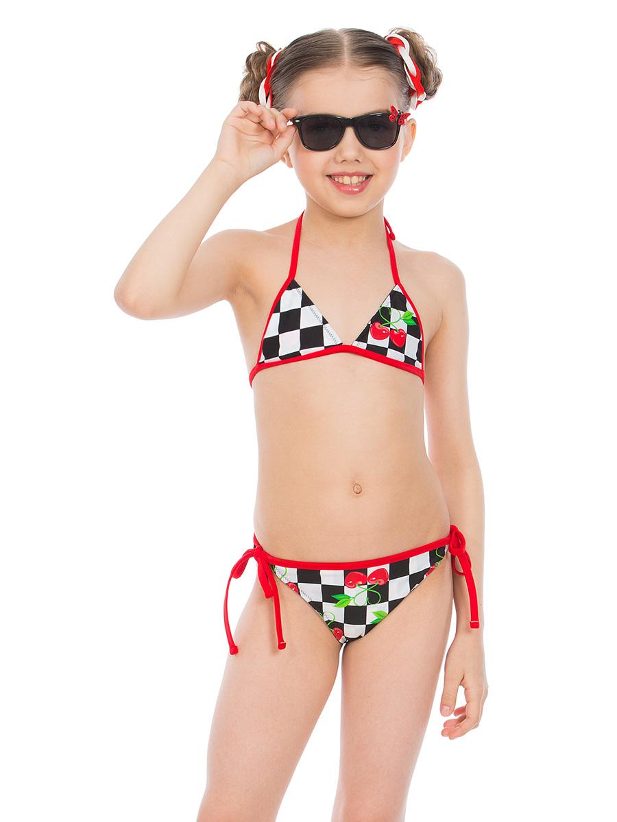 Купальник раздельный Arina Nirey купальник раздельный для девочки arina nirey цвет разноцветный yp 101802 размер 34 40