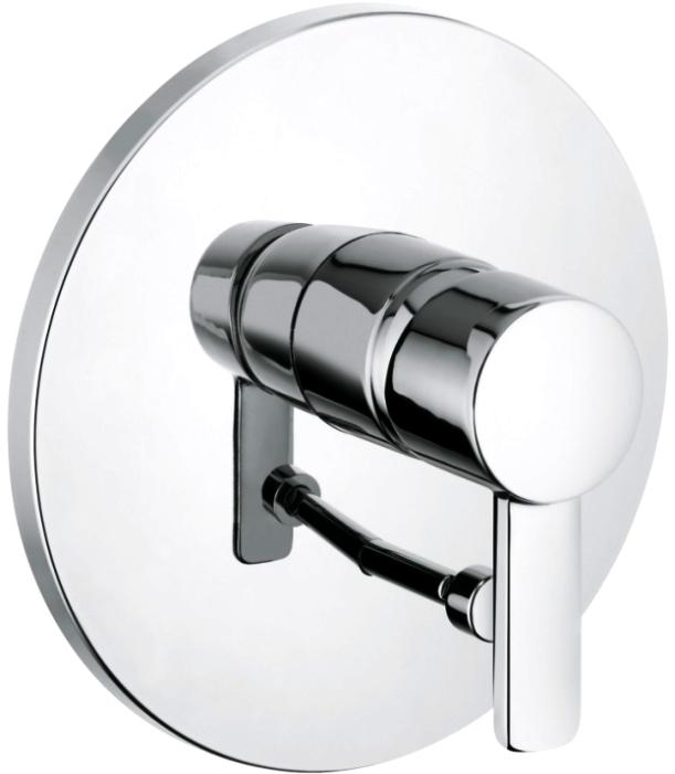 Смеситель Kludi для ванны с душем смеситель для ванны с душем kludi e2 496500575
