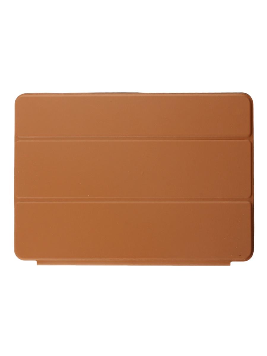 Чехол для планшета Sadko 2255319, коричневый чехол для наушников sadko 31 01 5 4605181036624