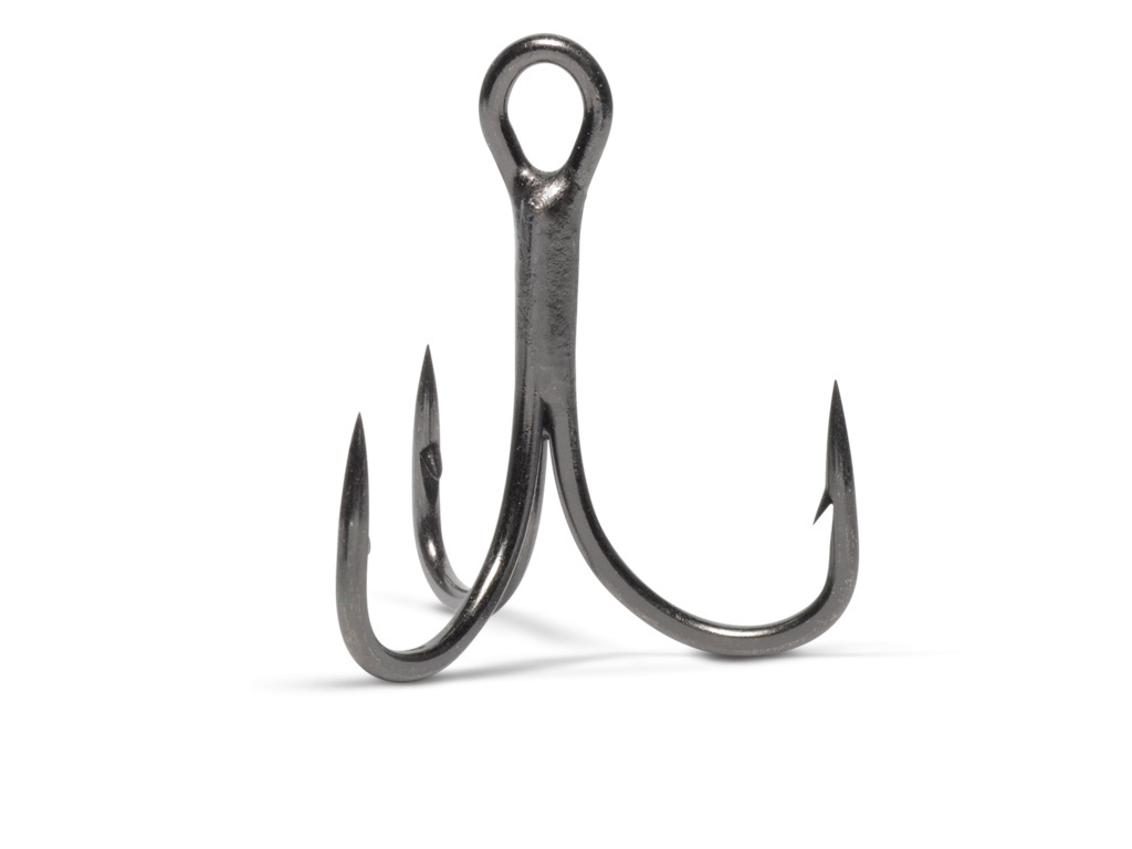 Крючок рыболовный VMC УТ000010811, серебристый, 5УТ000010811Французские крючки, сделаны из высокачественной стали, заточены по средствам химического процесса. Покрыты антикорозийным составом.