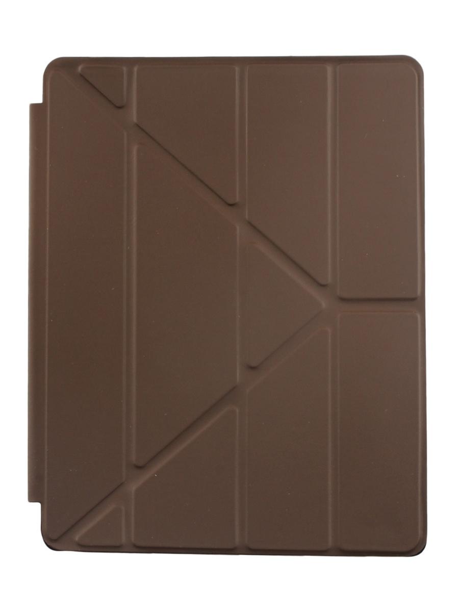 Чехол для планшета Sadko 2255336, коричневый чехол для наушников sadko 31 01 5 4605181036624