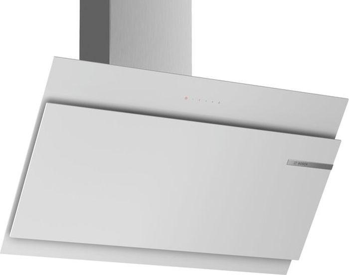 Вытяжка Bosch DWK97JM20, белый