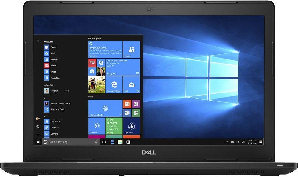 12.5 Ноутбук Dell Latitude 5290 5290-1474, черный latitude подвесной светильник latitude beton bolti white brass