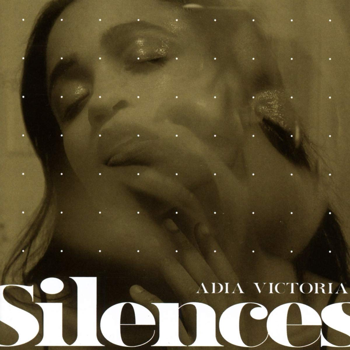 Adia Victoria. Silences adia victoria silences